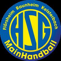 HSG MainHandball
